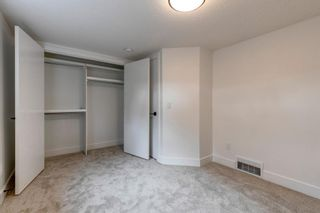 Photo 39: 87 Armstrong Crescent SE in Calgary: Acadia Detached for sale : MLS®# A1152498