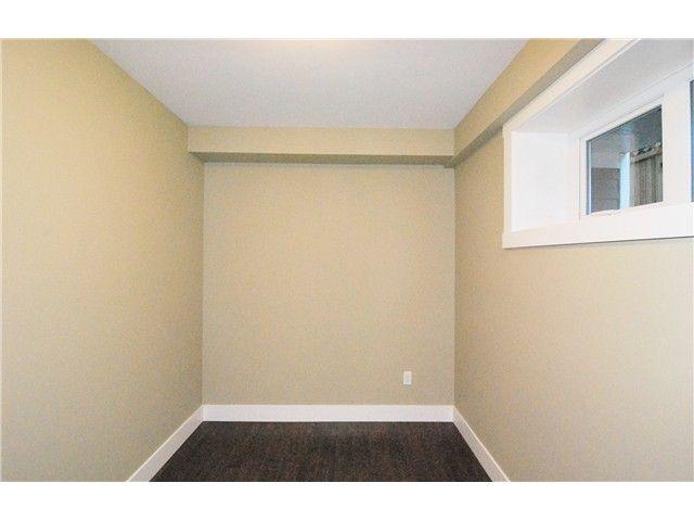 Photo 14: Photos: 755 E 11TH AV in Vancouver: Mount Pleasant VE 1/2 Duplex for sale (Vancouver East)  : MLS®# V1027526