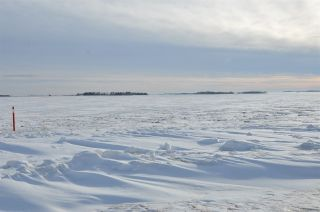 Photo 1: RR 261 Twp Rd 570: Rural Sturgeon County Rural Land/Vacant Lot for sale : MLS®# E4230595