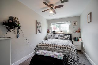 Photo 26: 32063 HOLIDAY Avenue in Mission: Mission BC House for sale : MLS®# R2576430