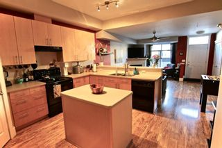 Photo 5: 2 1627 27 Avenue SW in Calgary: South Calgary Row/Townhouse for sale : MLS®# A1073226