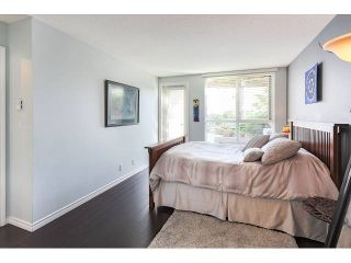 Photo 33: 601 10 LAGUNA Court in New Westminster: Home for sale : MLS®# V1120737