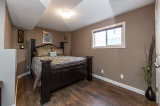 Photo 39: 173 Northbend Drive: Wetaskiwin House for sale : MLS®# E4266188