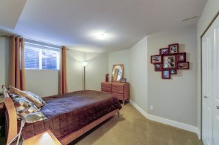 Photo 32: 1334 FIFESHIRE Street in Coquitlam: Burke Mountain House for sale : MLS®# R2559675