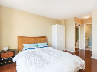 """Photo 11: 804 719 PRINCESS Street in New Westminster: Uptown NW Condo for sale in """"STIRLING PLACE"""" : MLS®# R2432360"""