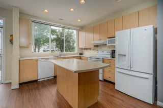 Photo 9: 24312 102A Avenue in Maple Ridge: Albion House for sale : MLS®# R2535237