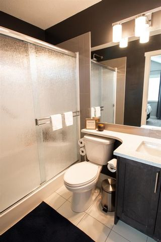 Photo 35: 308 EVANSTON Manor NW in Calgary: Evanston Row/Townhouse for sale : MLS®# A1009333