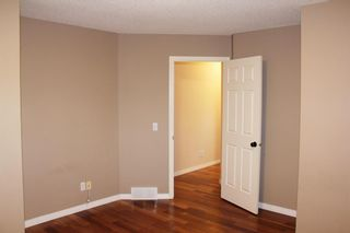 Photo 31: 7 Cougarstone Circle SW in Calgary: Cougar Ridge Detached for sale : MLS®# A1147627