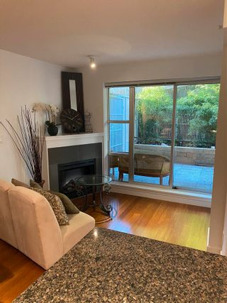 """Photo 33: 103 3811 HASTINGS Street in Burnaby: Vancouver Heights Condo for sale in """"MONDEO"""" (Burnaby North)  : MLS®# R2561997"""
