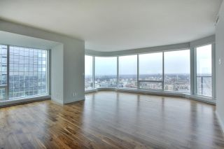 Photo 11: 4006 10360 102 Street in Edmonton: Zone 12 Condo for sale : MLS®# E4232472