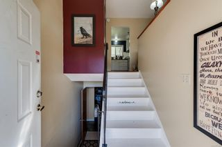 Photo 6: 2082 Piercy Ave in : Si Sidney North-East House for sale (Sidney)  : MLS®# 872613