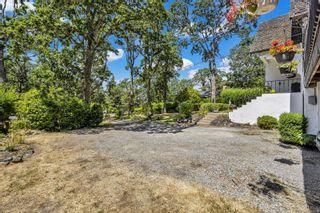 Photo 38: 3841 Blenkinsop Rd in : SE Blenkinsop House for sale (Saanich East)  : MLS®# 883649