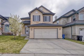 Photo 1: 60 Edgeridge Close NW in Calgary: Edgemont Detached for sale : MLS®# A1112714