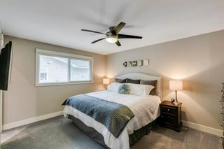 Photo 20: 832 Willingdon Boulevard SE in Calgary: Willow Park Detached for sale : MLS®# A1118777
