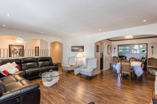 Photo 19: 11670 BONSON Road in Pitt Meadows: South Meadows House for sale : MLS®# R2594010