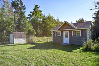 Photo 24: 5961 Highway 2 in Oakfield: 30-Waverley, Fall River, Oakfield Residential for sale (Halifax-Dartmouth)  : MLS®# 202124328