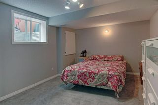Photo 30: 30 CHAPMAN Place SE in Calgary: Chaparral Detached for sale : MLS®# C4258371