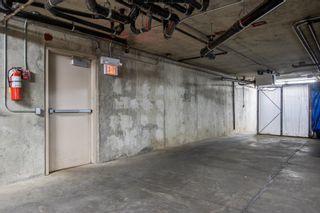 Photo 29: 218 10811 72 Avenue in Edmonton: Zone 15 Condo for sale : MLS®# E4265370