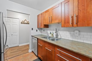 """Photo 7: 11658 KINGSBRIDGE Drive in Richmond: Ironwood Townhouse for sale in """"Kingswood Downes"""" : MLS®# R2598051"""