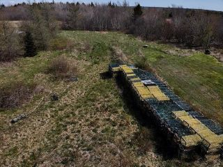 Photo 3: 11984 HIGHWAY 217 in Sea Brook: 401-Digby County Vacant Land for sale (Annapolis Valley)  : MLS®# 202111923