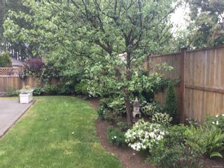 Photo 5: 2699 Vancouver Pl in : CR Willow Point House for sale (Campbell River)  : MLS®# 854486
