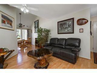 "Photo 12: 414 3075 PRIMROSE Lane in Coquitlam: North Coquitlam Condo for sale in ""Lakeside Terrace"" : MLS®# R2582945"