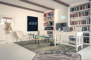 Photo 7: PAUMA VALLEY Condo for sale : 3 bedrooms : 32579 Luiseno Circle Dr #54