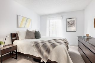 Photo 13: 205 330 7th Avenue in : Mount Pleasant VE Condo for sale (Vancouver East)  : MLS®# R2560485
