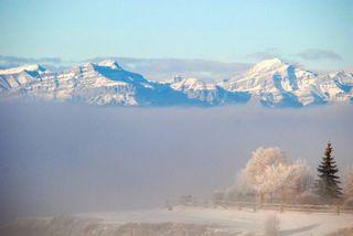 Photo 46: 200 Gleneagles View: Cochrane Detached for sale : MLS®# A1073080