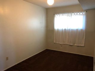 Photo 14: 21 1919 69 Avenue SE in Calgary: Ogden Semi Detached for sale : MLS®# A1026926