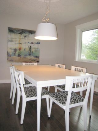 Photo 11: 2359 RIDGEWAY Street in Abbotsford: Abbotsford West House for sale : MLS®# F1305969