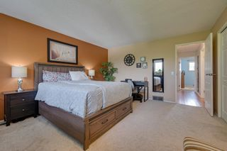 Photo 27: 5206 57 Street: Beaumont House for sale : MLS®# E4253085
