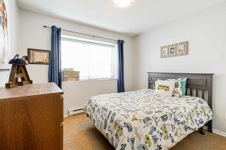 Photo 18: 4 12020 216 Street in Maple Ridge: West Central Townhouse for sale : MLS®# R2551564