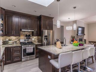 Photo 16: 5768 Linyard Rd in : Na North Nanaimo House for sale (Nanaimo)  : MLS®# 870290