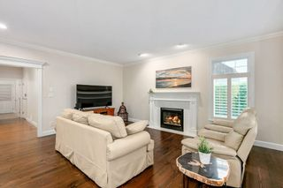 Photo 9: 3610 DEVONSHIRE Drive in Surrey: Morgan Creek House for sale (South Surrey White Rock)  : MLS®# R2612406