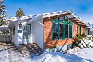 Photo 34: 22 Lissington Drive SW in Calgary: North Glenmore Park Residential for sale : MLS®# A1066780