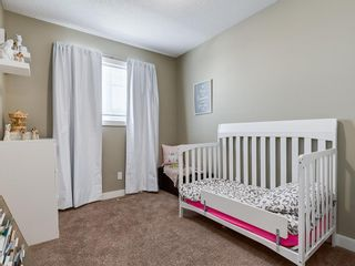 Photo 21: 6 Pantego Lane NW in Calgary: Panorama Hills Row/Townhouse for sale : MLS®# C4286058
