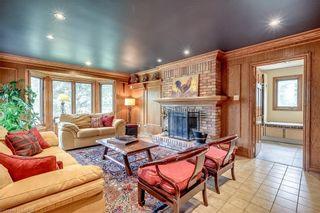 Photo 18: 14448 Nine Mile Road in Ilderton: House for sale : MLS®# 221144