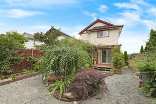 Photo 27: 172 202 31st St in : CV Courtenay City House for sale (Comox Valley)  : MLS®# 856580