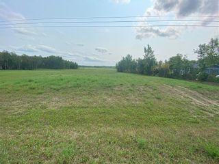 Photo 1: 72 Lee Side Drive in Lac Du Bonnet RM: Lac Du Bonnet Residential for sale (R28)  : MLS®# 202120771