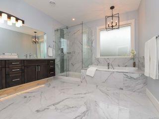 Photo 8: 4142 Chancellor Cres in COURTENAY: CV Courtenay City House for sale (Comox Valley)  : MLS®# 807051