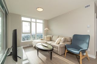"""Photo 7: 2301 4900 LENNOX Lane in Burnaby: Metrotown Condo for sale in """"THE PARK"""" (Burnaby South)  : MLS®# R2432406"""