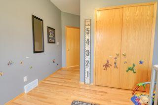 Photo 38: 43073 Rd 65 N in Portage la Prairie RM: House for sale : MLS®# 202120914