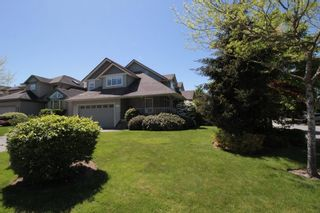 """Photo 20: 5159 223B Street in Langley: Murrayville House for sale in """"Hillcrest"""" : MLS®# R2171418"""