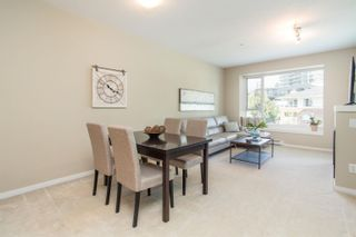 """Photo 7: 415 4728 DAWSON Street in Burnaby: Brentwood Park Condo for sale in """"Montage"""" (Burnaby North)  : MLS®# R2617965"""