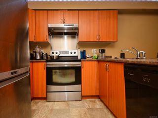 Photo 4: 106 663 Goldstream Ave in : La Fairway Condo for sale (Langford)  : MLS®# 876409