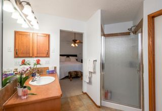 Photo 10: 74 Discovery Heights SW in Calgary: Discovery Ridge Row/Townhouse for sale : MLS®# A1104755