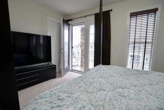 Photo 16: 86 Cranford Park SE in Calgary: Cranston Detached for sale : MLS®# A1153892
