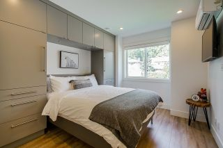 Photo 16: 661 E 22ND Street in North Vancouver: Boulevard House for sale : MLS®# R2617971