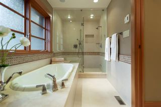 Photo 7: 2373 Lawson Ave in West Vancouver: Dundarave House for sale : MLS®# R2012962